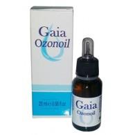 GAIA OZONOIL 20 ML
