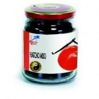 HATCHO MISO BIOLOGICO 300 G