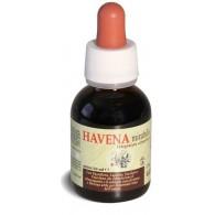 HAVENA MIRABILIS GOCCE 50 ML