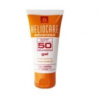 HELIOCARE GEL FP50 200 ML
