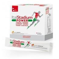 ITALSTADIUM POWER 20 STICK