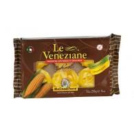LE VENEZIANE FETTUCCE 250 G