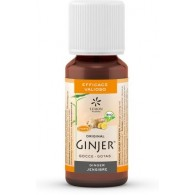LEMON PHARMA GINJER GOCCE 20 ML