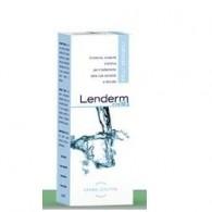 LENDERM CREMA 50ML