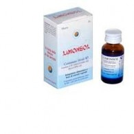 LIMONSOL LIQUIDO 10ML