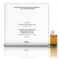 LIPO FOSFATIDILCOLINA 10F 10ML
