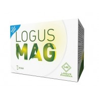 LOGUS MAG 30 STICKS