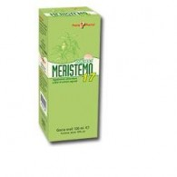 MERISTEMO YNKHAS 17 100 ML