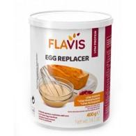 MEVALIA FLAVIS EGG REPLACER 400 G