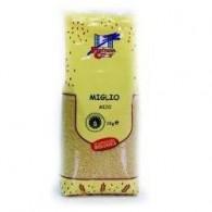 FSC MIGLIO DECORTICATO BIO 1 KG