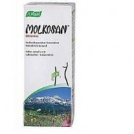 BIOFORCE MOLKOSAN 500 ML