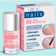 MY NAILS BB NAIL PERFECTOR 10 ML
