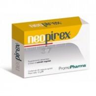 NEOPIREX 20 CAPSULE