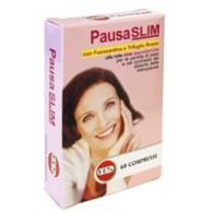 PAUSA SLIM 60 COMPRESSE