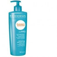 PHOTODERM DOPO SOLE 200 ML