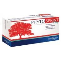 PHYTOSPRINT PLUS 10 FLACONCINI 10 ML