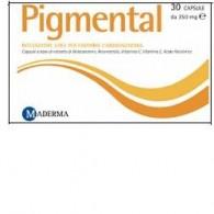 PIGMENTAL 30 CAPSULE