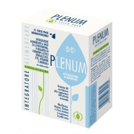 PLENUM 21 STICKPACK