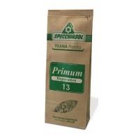PRIMUM DEP 100 G