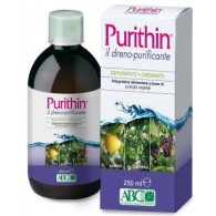 PURITHIN 250 ML
