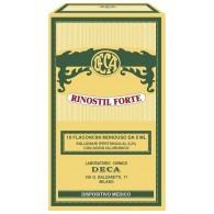 RINOSTIL FORTE 10 FLACONCINI MONOUSO DA 5 ML
