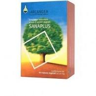 SANAPLUS 60 CAPSULE