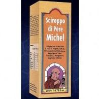 SCIROPPO PERE MICHEL 200 ML