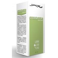 STERILCOL GOCCE ORALI SOSPENSIONE GASTROFUNZIONALE FLACONCINO 20 ML
