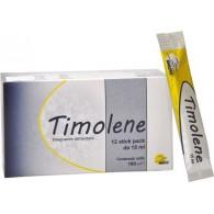 TIMOLENE 12 BUSTINE STICK PACK 15 ML