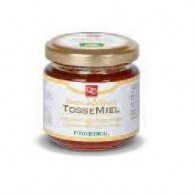 TOSSEMIEL BOTANICALS & HONEY 125 G