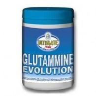 GLUTAMMINA EVOLUTION 120 COMPRESSE