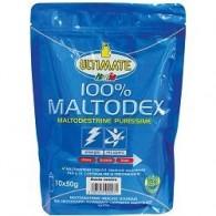 100% MALTODEX BUSTA 500 G