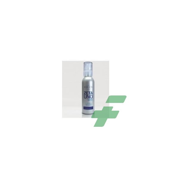 ZETAUNO SPRAY 150 ML