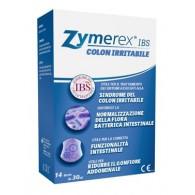 ZYMEREX IBS 14 BUSTE