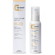 CERAMOL SUN SPRAY SPF 50+ 125 ML