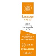 LUMAGE SPF30 150 ML