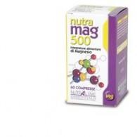 MAG 500 60 COMPRESSE