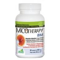 MICOTHERAPY BM 60 CAPSULE