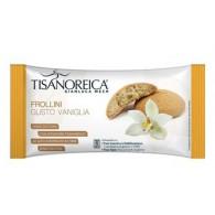 TISANOREICA FROLLINI VANIGLIA 50 G