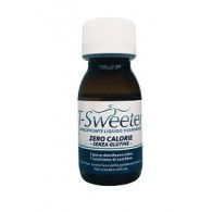 T-SWEETER DOLCIFICANTE LIQUIDO 50 ML