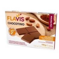 MEVALIA FLAVIS CHOCOTINO 100 G