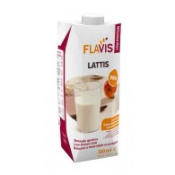 MEVALIA FLAVIS LATTIS 500 500 ML