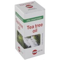 TEA TREE OLIO ESS 20 ML