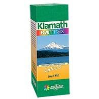 KLAMATH RW MAX DROPS 50 ML