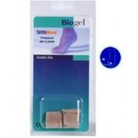 BIOGEL ANELLO DITA GR BLIST 2P