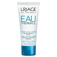 EAU THERMALE CREMA LEGGERA ACQ 40 ML