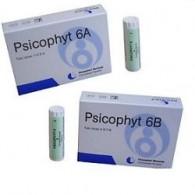 PSICOPHYT REMEDY 6B 4 TUBI 1,2 G