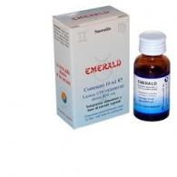 EMERALD LIQUIDO 10 ML