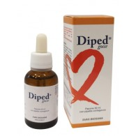 DIPED GOCCE 30 ML