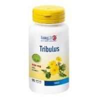 LONGLIFE TRIBULUS TERRESTRIS 90 CAPSULE